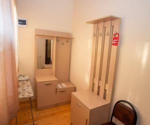 2-х местный 2-х комнатный Люкс-Коттедж